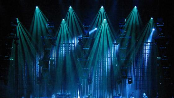 PRG US Lighting Teaser Box Image