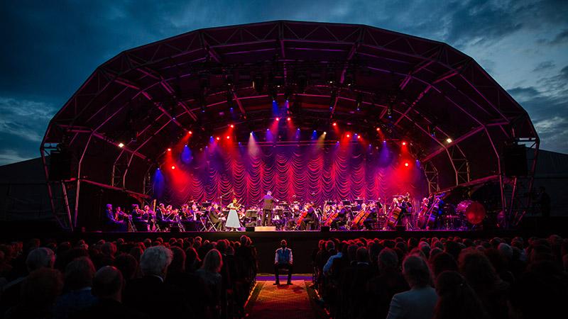 Henley Festival 2016 8